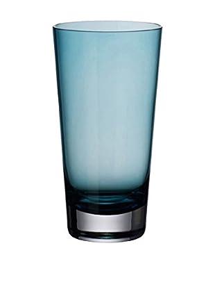Villeroy & Boch  Glas 4 er Set Colour Concept