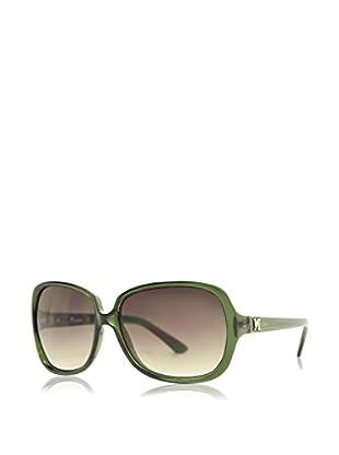 Missoni Gafas de Sol 52203S (58 mm) Verde