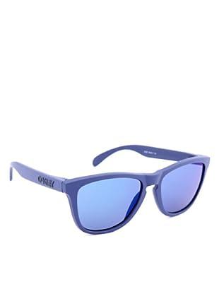 Oakley Gafas de Sol FROGSKINS FROGSKINS MOD. 910 3 24-345 Azul