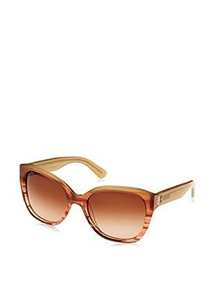 Calvin Klein Sonnenbrille 7954S_604 (56 mm) honig