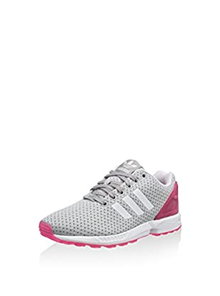 adidas Zapatillas Zx Flux Woman
