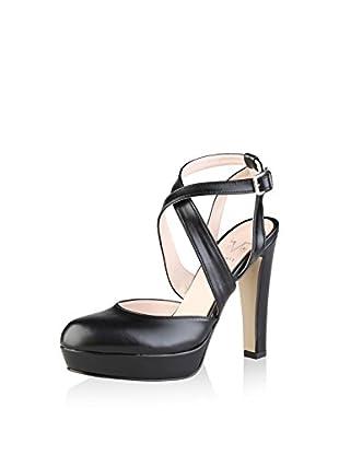 VERSACE 19.69 Sandalette Ines