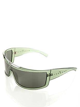 John Richmond Sonnenbrille JR58704 grün