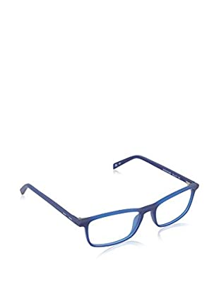 italia independent Gestell 5620.022.000 (52 mm) blau