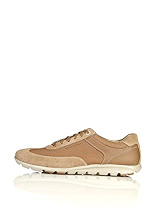 Rockport Zapatos Casual Twii (Beige)