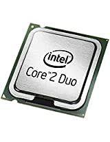 Intel Core 2 Duo E8400 3.0GHz Processor
