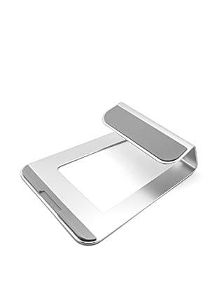 UNOTEC Knietablett Laptop