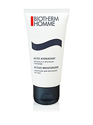 Biotherm Crema Facial Actif Hydratant 50 ml