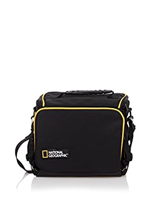 National Geographic Bolsa Messenger