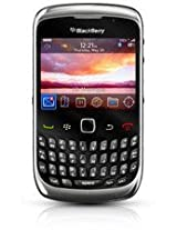 BlackBerry Curve 3G 9300 | Black