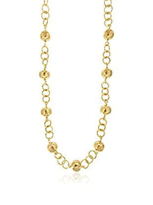 ETRUSCA Halskette 71.12 cm goldfarben