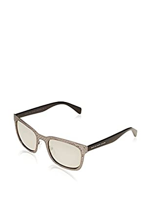 MARC BY MARC JACOBS Sonnenbrille 762753668103 (54 mm) grau