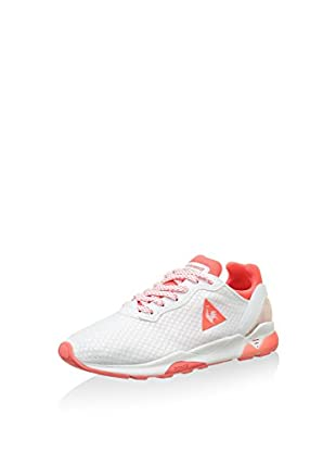 Le Coq Sportif Sneaker Lcs R Xvi W Blurred