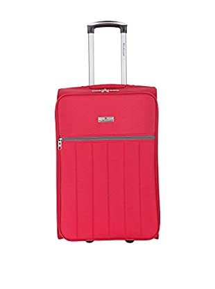 PLATINIUM Luggage Chancay