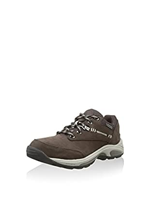 New Balance Calzado Outdoor Ww1069Br B