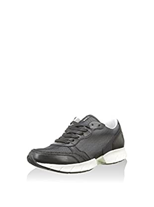 Crime London Sneaker 21321S15