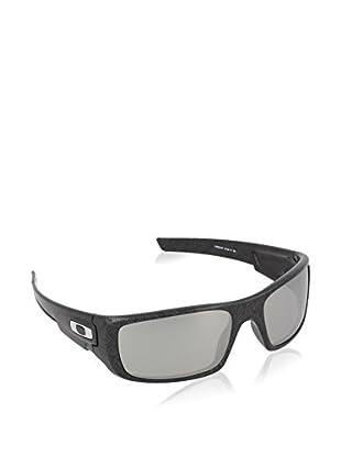 Oakley Sonnenbrille MOD923908 schwarz