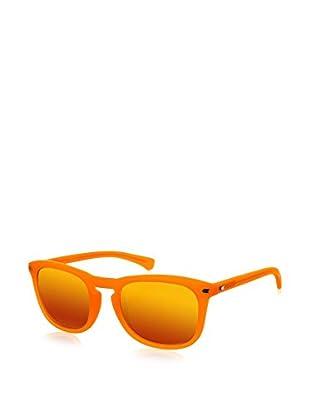 Calvin Klein Occhiali da sole 748S-800 (52 mm) Arancione