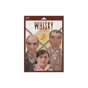ウィスキーの画像