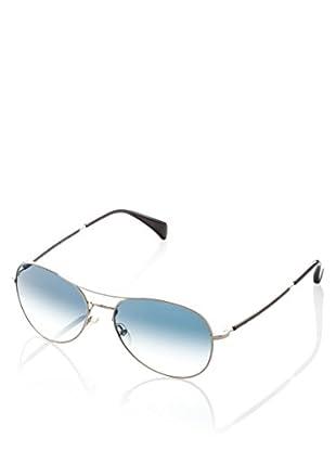 cK Sonnenbrille CK4186S_170 grau