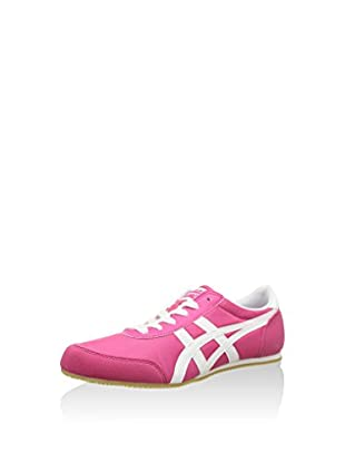 ONITSUKA TIGER Sneaker Track Trainer