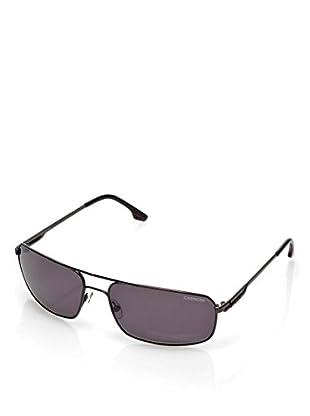 Carrera Sonnenbrille 60-LN4 (63 mm) schwarz