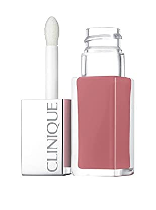 Clinique Pintalabios Líquido and Primer Pop Lacquer N°05 6.0 ml