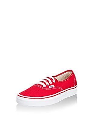 Vans Zapatillas Authentic