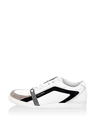 Calvin Klein Collection Sneaker