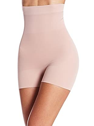 MAGIC SILUETT Faja Pantalón Moldeadora Cosmetic Anti Cellulite
