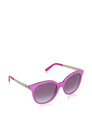 Gucci Sonnenbrille 3674/S pink