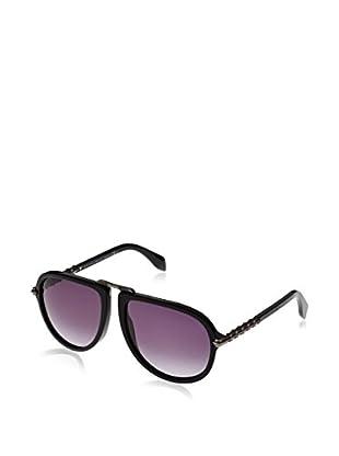 Alexander McQueen Gafas de Sol AMQ4269/S (58 mm) Negro