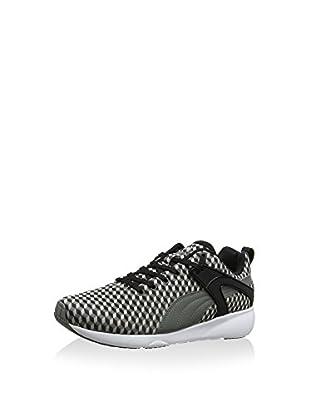 Puma Sneaker Puma Aril Blaze Geometric, Herren Sneakers