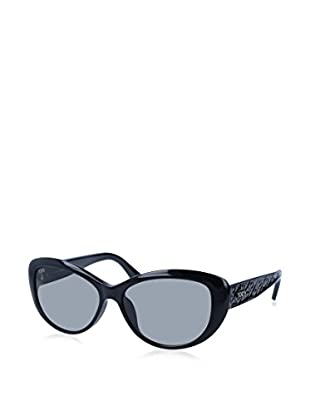 Tod's Gafas de Sol TO9112 (56 mm) Negro