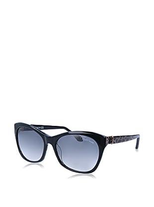 Roberto Cavalli Sonnenbrille 730S_05B (58 mm) schwarz