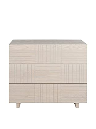 Safavieh Mitch Cabinet, Grey
