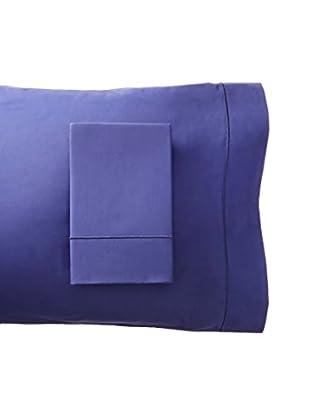 Sonia Rykiel Maison Paname Pillowcases (Storm)