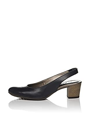 THE FLEXX Sling Pumps Rosemary