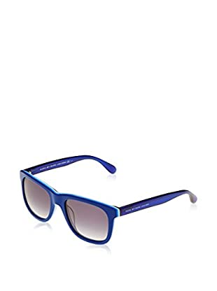 Marc by Marc Jacobs Sonnenbrille M372/ S_70H (52 mm) blau