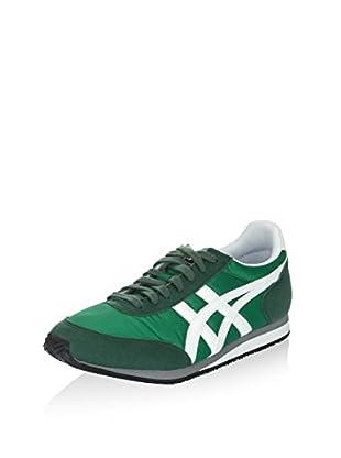 Onitsuka Tiger Sneaker