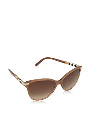 BURBERRYS Gafas de Sol 4216_317313 (57 mm) Marrón