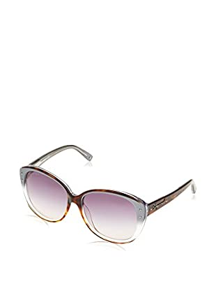 D Squared Sonnenbrille DQ009458 (58 mm) havanna/grau