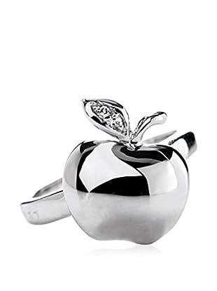 Kute Jewels Ring Kiri-Kiri