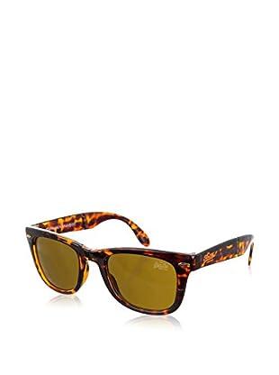 Superdry Sonnenbrille (70 mm) havanna