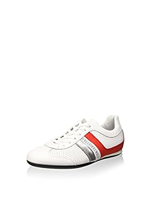 Zapatillas Deportivas Springer 99 L.Shoe M Leather