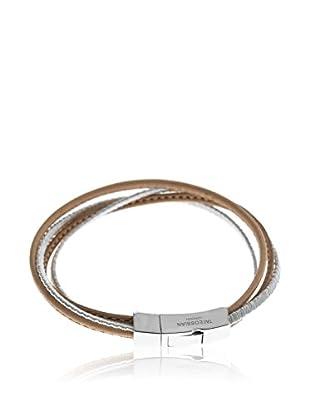 Tateossian Armband BL1790 Sterling-Silber 925