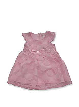 Pitter Patter Baby Gifts Kleid