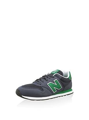 New Balance Sneaker 500 Mesh