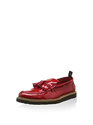 Fred Perry Mocasines Clásicos Fp Hawkhurst