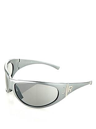 John Richmond Sonnenbrille JR59002 grau